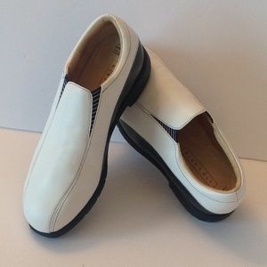 🍃🌹NIKE AIR - 'Verdana Last' Women's Golf Shoes